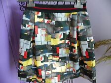 Jupe - Cop Copine -CALAGE  - Taille 36 -