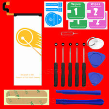 High Grade 6630mAh Li_ion Battery Tools for Samsung Galaxy Note 5 N920T T-Mobile