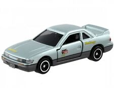 New TAKARA TOMY Dream Tomica No.170 Initial D S13 Silvia Miniature Car F/S Japan