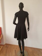 Dior Uniforme dress USA 6
