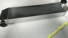 64MM COOLING INTERCOOLER FIT AUDI 200 C3 QUATTRO 3B 20V TURBO ENGINE 1989-1991