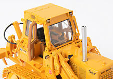 CATERPILLAR 983B TRACK LOADER BY CCM