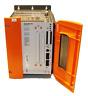 B&R APC620 Bernecker & Rainer AUTOMATION PC 5PC600.SX02-01