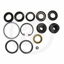 AUTOFREN SEINSA Repair Kit, brake master cylinder D1799