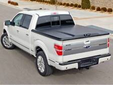 """UNDERCOVER ELITE TRUCK BED COVER For 2015-2018 FORD F-150 5'6"""" BED"""