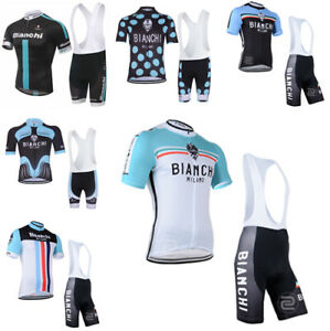 New Style Cycling Jersey Comfortable Bike/Bicycle Outdoor jersey & Bib Short Set