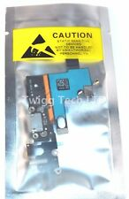 """para iPhone 6 4.7"""" Gris PUERTO DE CARGA - micro flexible PUERTO USB"""