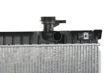 ACDelco 21505 Radiator