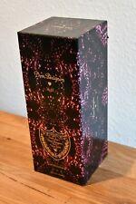 Dom Perignon Champagne Champagner Rose  2003 limited Edition Iris van Herpen
