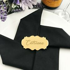 Personalised Place Names, Cards for Weddings, Engagements, Anniversaries, Party