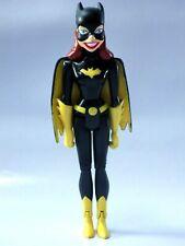 Figurine HASBRO  toys CATWOMAN 16cm magic bix jouet Quick 2001