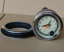 1 Stk Grässlin Einbauschaltuhr TACTIC111.1 18000011