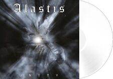 ALASTIS - UNITY NEW VINYL
