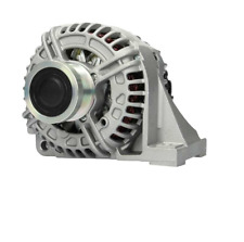 2.4 120A NEU Lichtmaschine VOLVO V70 I Kombi P80/_