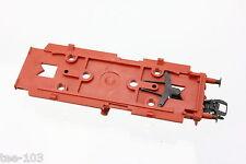 Märklin 29625 Tenderboden mit Kupplung und Schacht für Dampflok BR41 BR 41 354