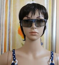 Genuine original SONY TDG-500P - PASSIVE 3D GLASSES