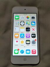 Apple iPod Touch 7th Generation Gold (128GB)