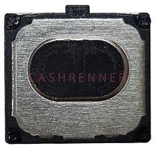 Auricular altavoz platina Earpiece speaker Xiaomi redmi mi6