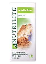 NUTRILITE™ Nutri Bifidus
