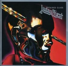 CDs de música hard rock álbum Judas Priest