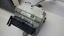 98-00 Corvette C5 ABS EBCM Pump Module Assembly Brakes M USED