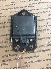 🚘 Nissan Infiniti Parking Assistant Sensor 284k09pb1f Left Side OEM Original