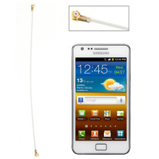 Ricambio Antenna Samsung Galaxy S2 / i9100