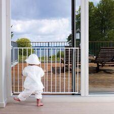 BabyDan MultiDan Extending Stair Gate Child Baby Gate Safety Gate