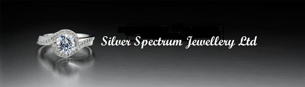 Silver Spectrum Jewellery Ltd