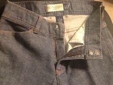 Women's Hip Hugger Stretch GAP Jeans Size 4 EUC