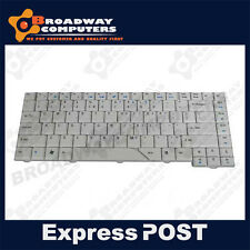 KEYBOARD for Acer Aspire 5710 5720 5720G 5720Z 5720ZG