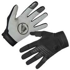 New Endura Singletrack MTB winter glove Large