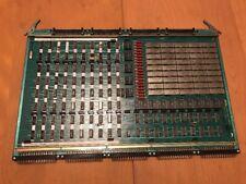 FANUC A16B-0160-0210 AMADA CNC BOARD