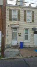 EXCELLENT INVESTMENT IN HARRISBURG PA