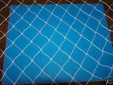 "50' x 50' Basketball Soccer Kickball Netting 4"" #18"