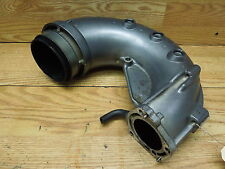 YAMAHA WAVE RUNNER GP 760 OEM Exhaust Head Pipe #12B261J