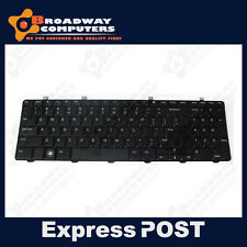 New Keyboard For Dell Inspiron 1564 p08f