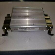 ACDelco 15885366 Audio Amplifier (fits 06-07 Monte Carlo)