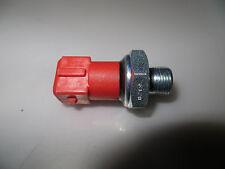 JCB PARTS TRANSMISSION OIL PRESSURE SWITCH - RED M12 701/41600 701/37300