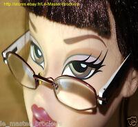 Monture Lunettes optique vue dames femmes Sunglasses TRAXION XF 5 AUTUMN