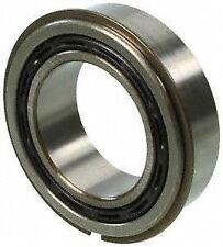 National Bearings N5210KLB Input Shaft Bearing
