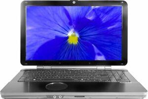 "Packard Bell ETNA-GL 15"" | Windows 10 | Intel Pentium| 4GB RAM |Read Discription"
