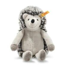 Soft Cuddly Friends Hedgy Hedgehog 20cm 069079