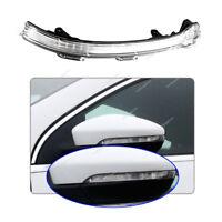 Links Seitenbinker Spiegelblinker Blinker Für VW Golf Sportwagen GTI MK7