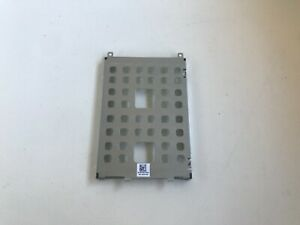 DELL Latitude E5250 HDD Caddy 0GY92H.Case Frame Housing Used (165a/4)