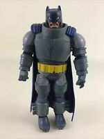 "DC Comics Multiverse  The Dark Knight Returns Armored Batman 7"" Action Figure"