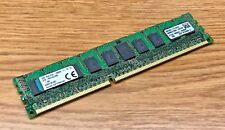 Kingston KTD-PE316LV/8G 8GB PC3-12800 DDR3L 1600 CL11 ECC RDIMM