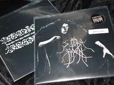 "SUTEKH HEXEN Shadows 7"" REPRESS black noise metal wold nekrasov HOLY TERROR new"