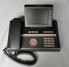UNIFY / SIEMENS OpenStage 60 G SIP-Telefon auch für Fritzbox *generalüberholt*