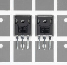 8x Matched IRFP260N N-Ch POWER MOSFET . Int'l Rectifier